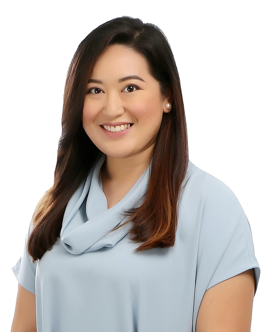 Michelle Bunales